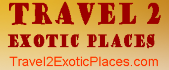 travel2exoticplaceslogo
