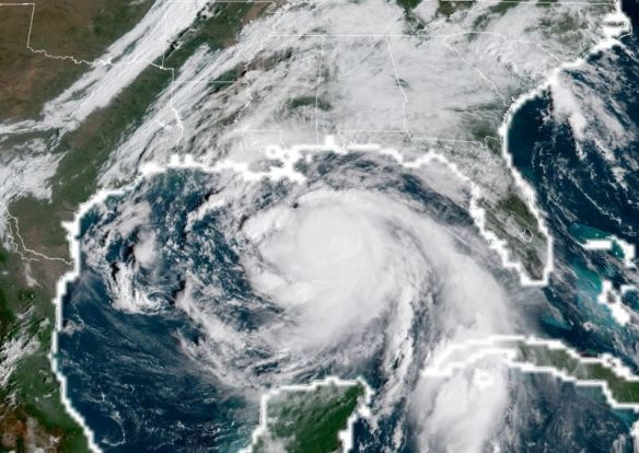 hurricanenate-800x568